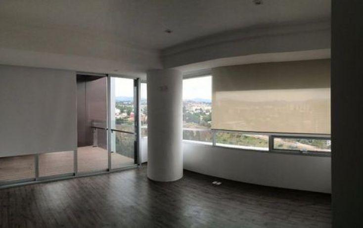 Foto de departamento en renta en, lomas de vista hermosa, cuajimalpa de morelos, df, 2027537 no 09