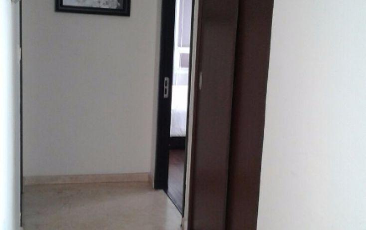 Foto de departamento en renta en, lomas de vista hermosa, cuajimalpa de morelos, df, 2035222 no 05