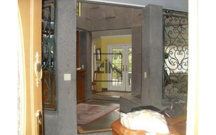 Foto de casa en venta en, lomas de vista hermosa, cuajimalpa de morelos, df, 483759 no 02