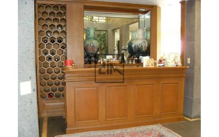 Foto de casa en venta en, lomas de vista hermosa, cuajimalpa de morelos, df, 483759 no 03