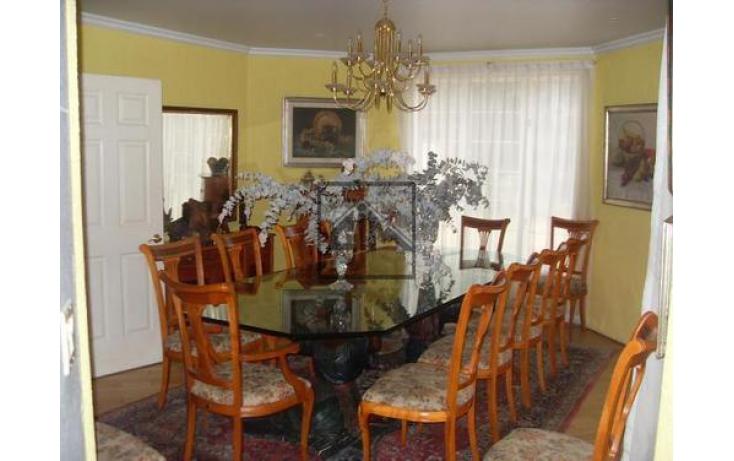 Foto de casa en venta en, lomas de vista hermosa, cuajimalpa de morelos, df, 483759 no 04