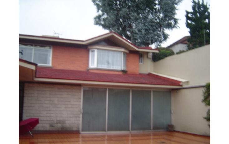 Foto de casa en venta en, lomas de vista hermosa, cuajimalpa de morelos, df, 565894 no 01