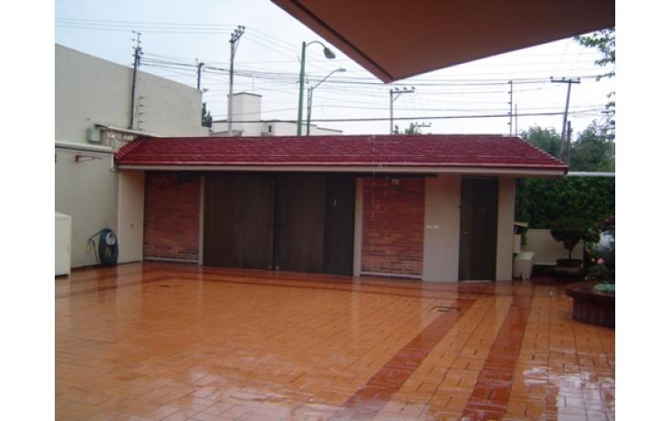 Foto de casa en venta en, lomas de vista hermosa, cuajimalpa de morelos, df, 565894 no 02