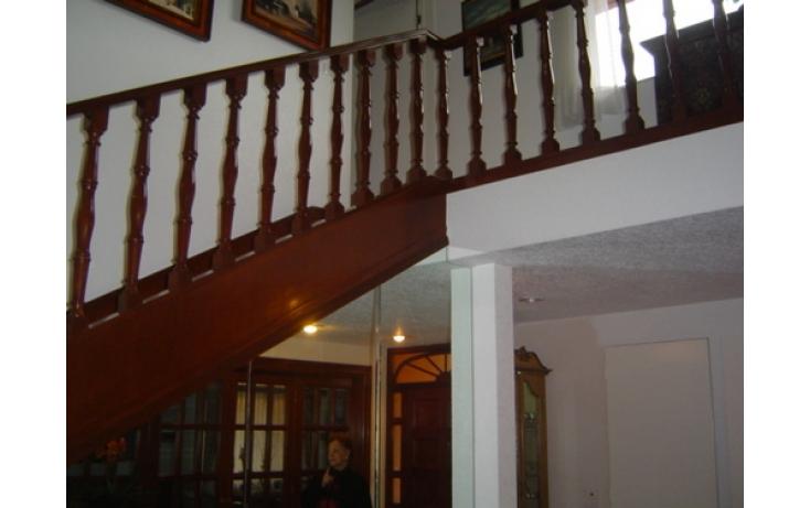Foto de casa en venta en, lomas de vista hermosa, cuajimalpa de morelos, df, 565894 no 03