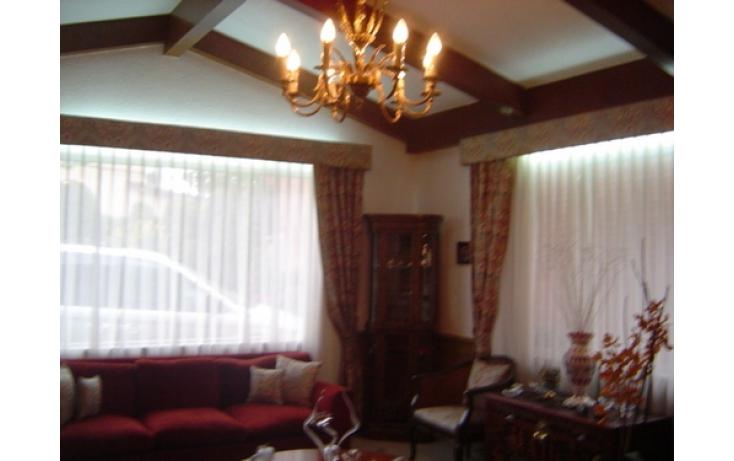 Foto de casa en venta en, lomas de vista hermosa, cuajimalpa de morelos, df, 565894 no 04