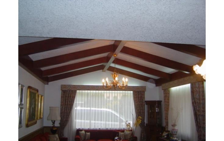 Foto de casa en venta en, lomas de vista hermosa, cuajimalpa de morelos, df, 565894 no 05