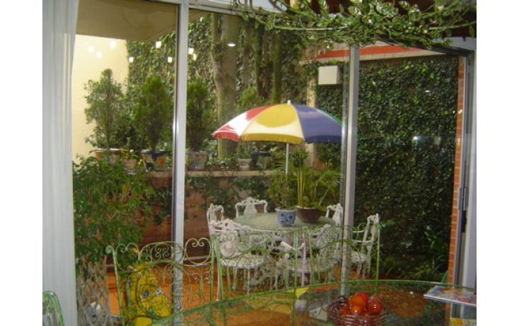 Foto de casa en venta en, lomas de vista hermosa, cuajimalpa de morelos, df, 565894 no 06