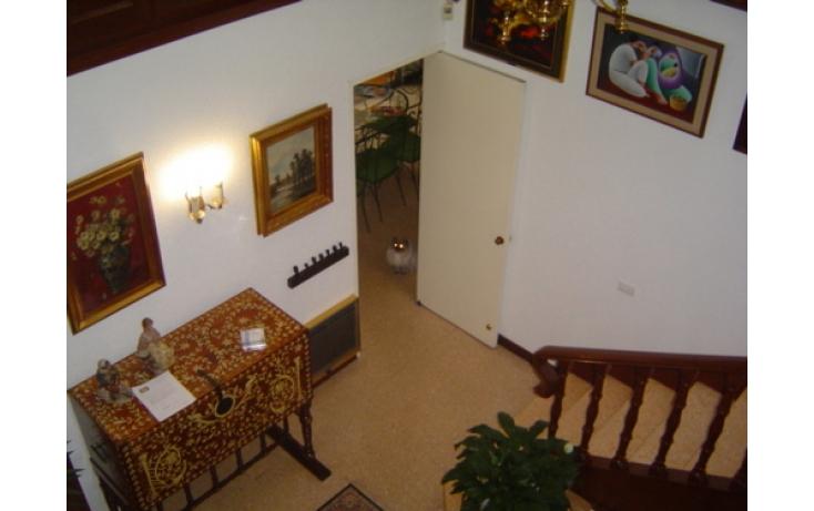 Foto de casa en venta en, lomas de vista hermosa, cuajimalpa de morelos, df, 565894 no 09