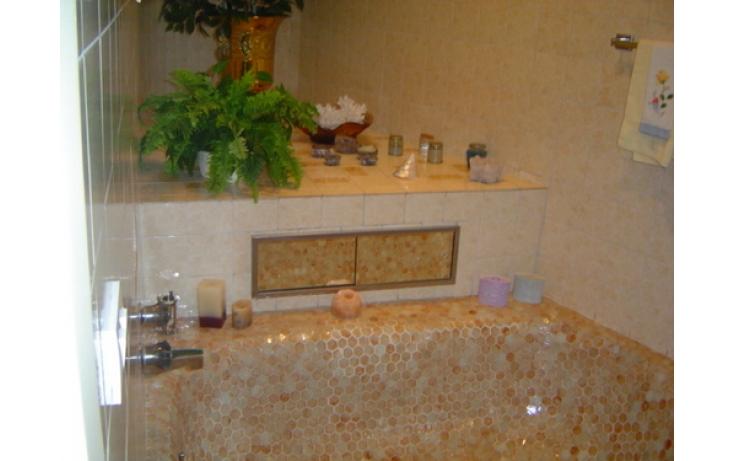 Foto de casa en venta en, lomas de vista hermosa, cuajimalpa de morelos, df, 565894 no 12