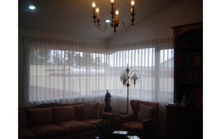 Foto de casa en venta en, lomas de vista hermosa, cuajimalpa de morelos, df, 565894 no 14