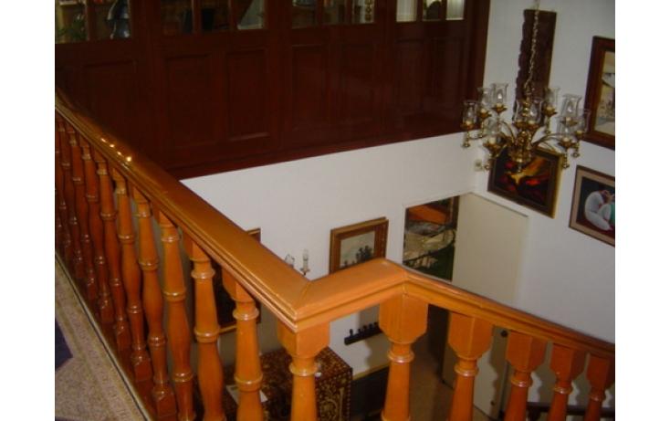Foto de casa en venta en, lomas de vista hermosa, cuajimalpa de morelos, df, 565894 no 15