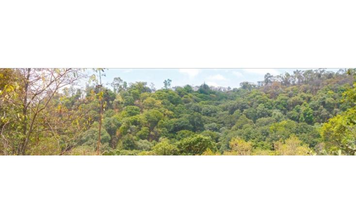 Foto de departamento en venta en, lomas de vista hermosa, cuajimalpa de morelos, df, 654737 no 06