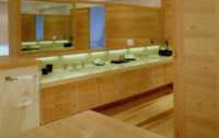 Foto de departamento en venta en, lomas de vista hermosa, cuajimalpa de morelos, df, 938547 no 06