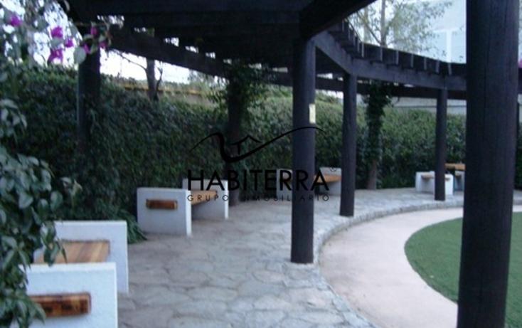 Foto de departamento en venta en  , lomas de vista hermosa, cuajimalpa de morelos, distrito federal, 1047423 No. 03