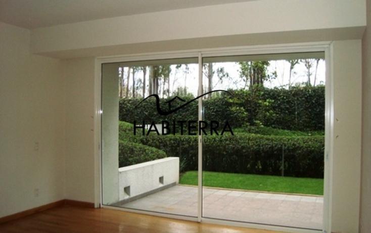 Foto de departamento en venta en  , lomas de vista hermosa, cuajimalpa de morelos, distrito federal, 1047423 No. 10