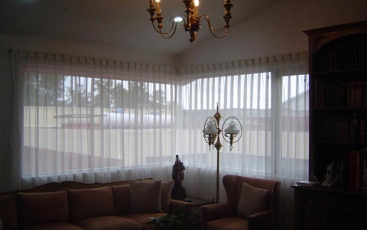 Foto de casa en venta en  , lomas de vista hermosa, cuajimalpa de morelos, distrito federal, 1050905 No. 10