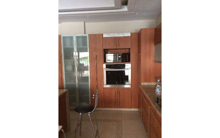 Foto de casa en venta en  , lomas de vista hermosa, cuajimalpa de morelos, distrito federal, 1146867 No. 04