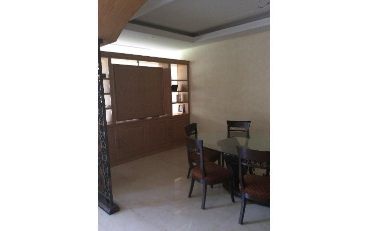 Foto de casa en venta en  , lomas de vista hermosa, cuajimalpa de morelos, distrito federal, 1146867 No. 06