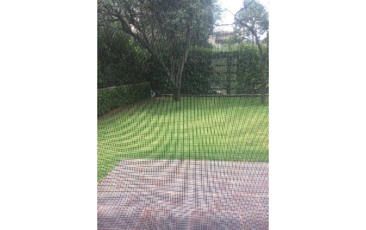 Foto de casa en venta en  , lomas de vista hermosa, cuajimalpa de morelos, distrito federal, 1146867 No. 07