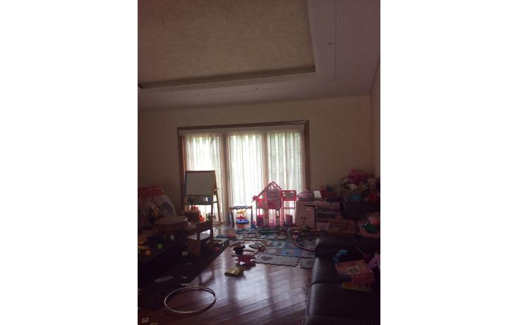 Foto de casa en venta en  , lomas de vista hermosa, cuajimalpa de morelos, distrito federal, 1146867 No. 08