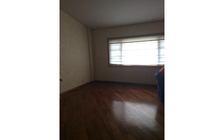 Foto de casa en venta en  , lomas de vista hermosa, cuajimalpa de morelos, distrito federal, 1146867 No. 11