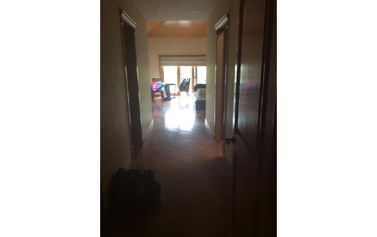 Foto de casa en venta en  , lomas de vista hermosa, cuajimalpa de morelos, distrito federal, 1146867 No. 12