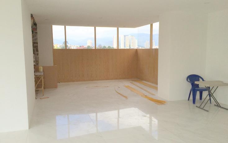 Foto de departamento en venta en  , lomas de vista hermosa, cuajimalpa de morelos, distrito federal, 1178853 No. 03