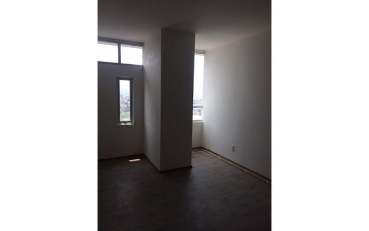 Foto de departamento en renta en  , lomas de vista hermosa, cuajimalpa de morelos, distrito federal, 1182565 No. 03