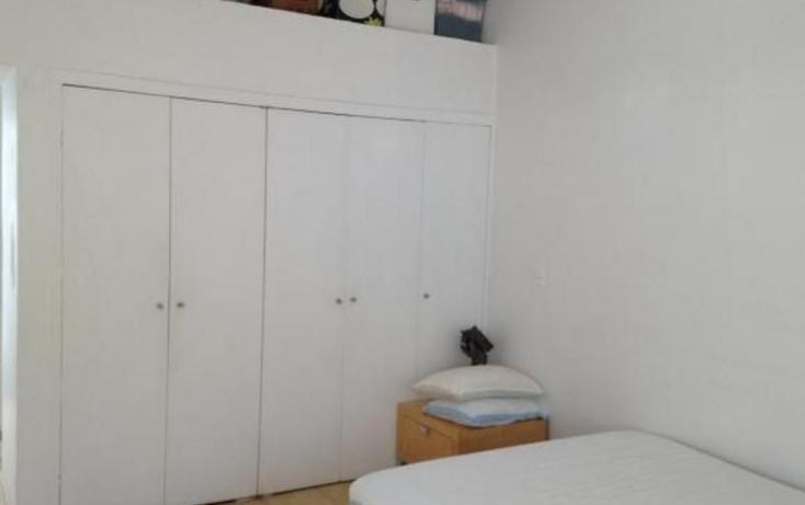 Foto de casa en venta en  , lomas de vista hermosa, cuajimalpa de morelos, distrito federal, 1234261 No. 16