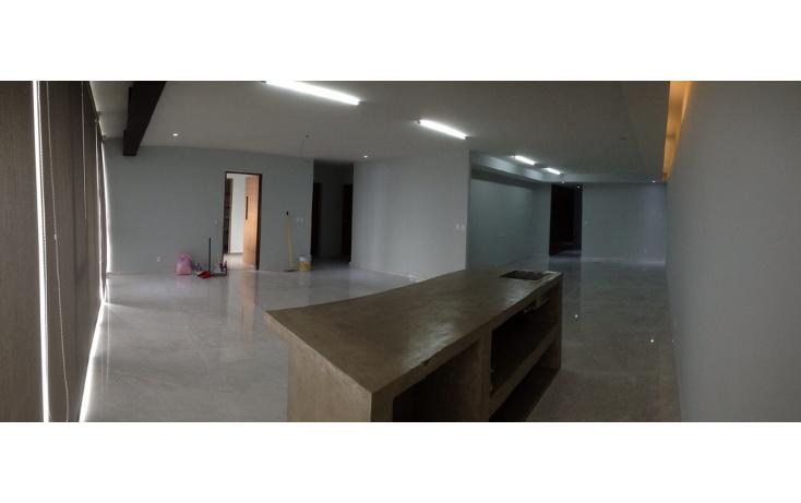 Foto de departamento en renta en  , lomas de vista hermosa, cuajimalpa de morelos, distrito federal, 1239941 No. 10