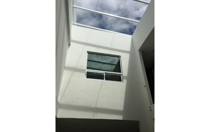 Foto de casa en venta en  , lomas de vista hermosa, cuajimalpa de morelos, distrito federal, 1243221 No. 05