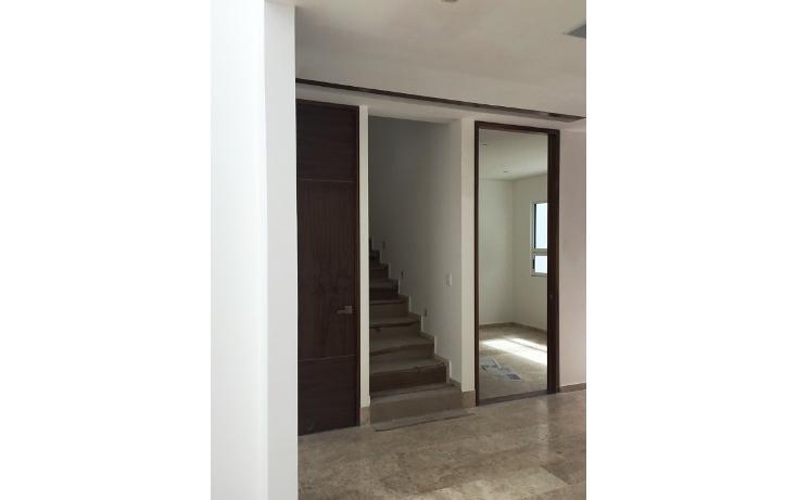 Foto de casa en venta en  , lomas de vista hermosa, cuajimalpa de morelos, distrito federal, 1243221 No. 06
