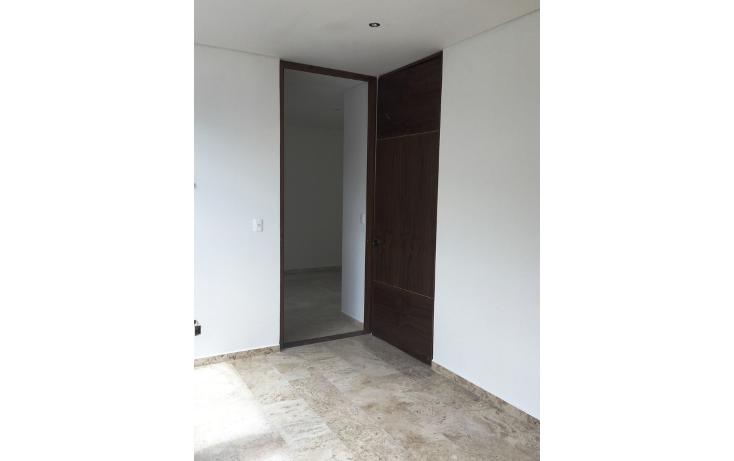 Foto de casa en venta en  , lomas de vista hermosa, cuajimalpa de morelos, distrito federal, 1243221 No. 07