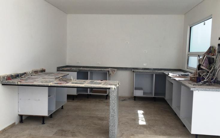 Foto de casa en venta en  , lomas de vista hermosa, cuajimalpa de morelos, distrito federal, 1243221 No. 09