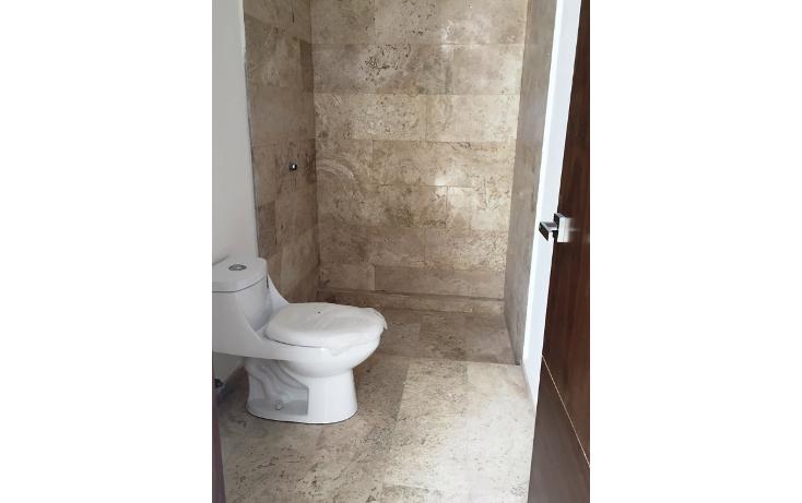 Foto de casa en venta en  , lomas de vista hermosa, cuajimalpa de morelos, distrito federal, 1243221 No. 10