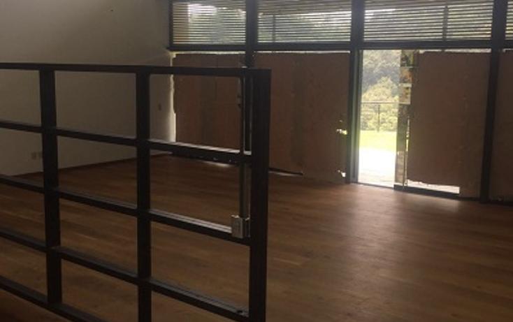 Foto de casa en venta en  , lomas de vista hermosa, cuajimalpa de morelos, distrito federal, 1259477 No. 03
