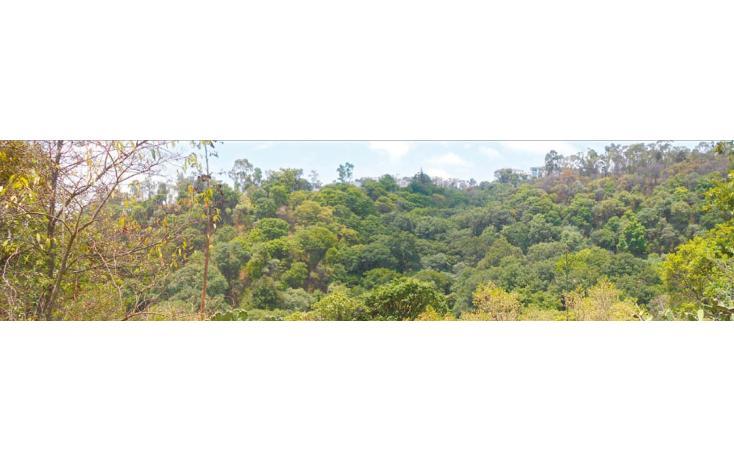Foto de departamento en venta en  , lomas de vista hermosa, cuajimalpa de morelos, distrito federal, 1266573 No. 06