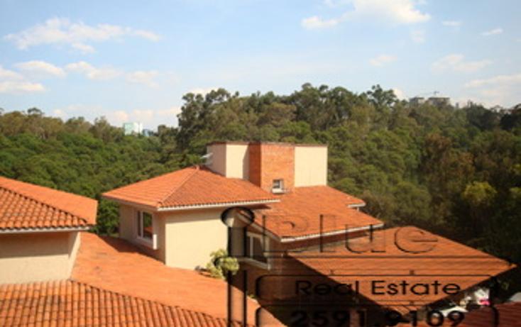 Foto de casa en renta en  , lomas de vista hermosa, cuajimalpa de morelos, distrito federal, 1268659 No. 01
