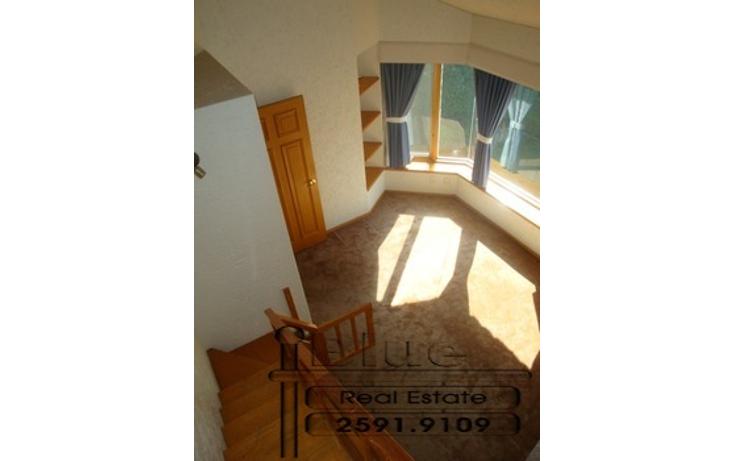 Foto de casa en renta en  , lomas de vista hermosa, cuajimalpa de morelos, distrito federal, 1268659 No. 04