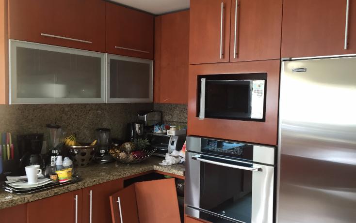 Foto de casa en venta en  , lomas de vista hermosa, cuajimalpa de morelos, distrito federal, 1277845 No. 08