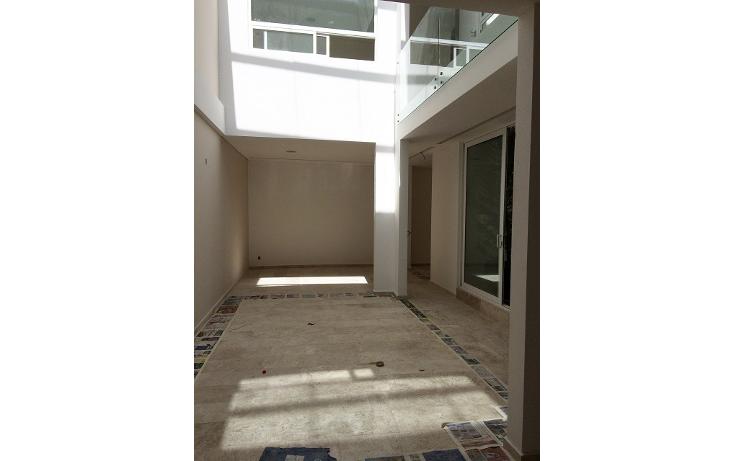 Foto de casa en venta en  , lomas de vista hermosa, cuajimalpa de morelos, distrito federal, 1485059 No. 02