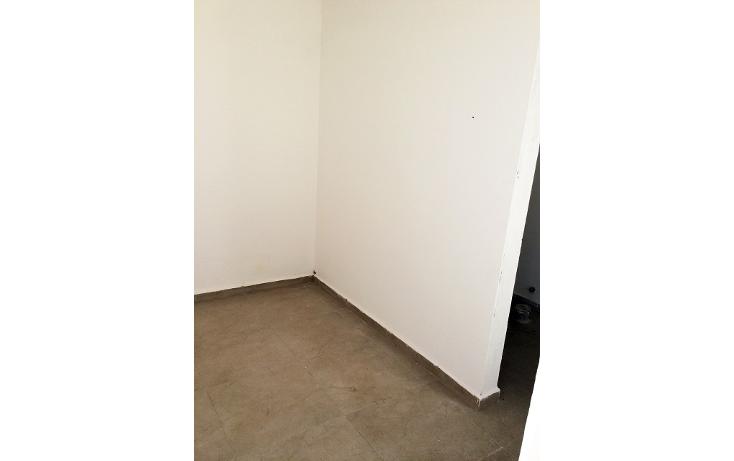 Foto de casa en venta en  , lomas de vista hermosa, cuajimalpa de morelos, distrito federal, 1485059 No. 04