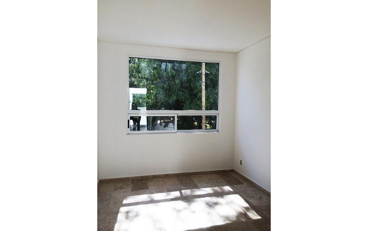 Foto de casa en venta en  , lomas de vista hermosa, cuajimalpa de morelos, distrito federal, 1485059 No. 05