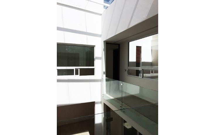Foto de casa en venta en  , lomas de vista hermosa, cuajimalpa de morelos, distrito federal, 1485059 No. 06