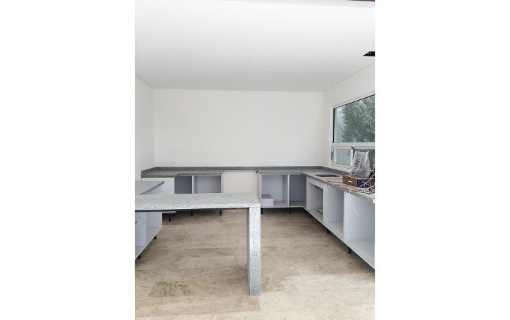 Foto de casa en venta en  , lomas de vista hermosa, cuajimalpa de morelos, distrito federal, 1485059 No. 07