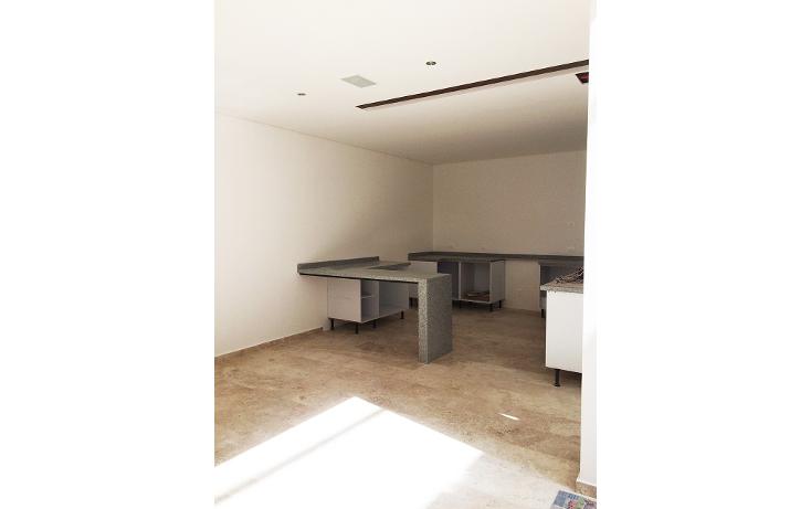 Foto de casa en venta en  , lomas de vista hermosa, cuajimalpa de morelos, distrito federal, 1485059 No. 08