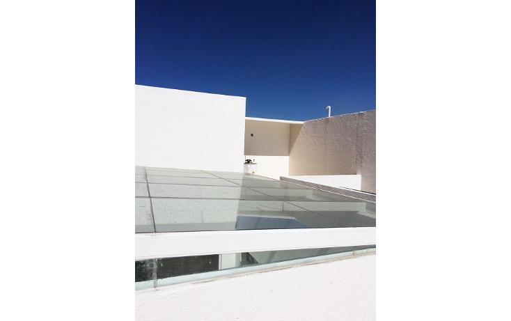 Foto de casa en venta en  , lomas de vista hermosa, cuajimalpa de morelos, distrito federal, 1485059 No. 09
