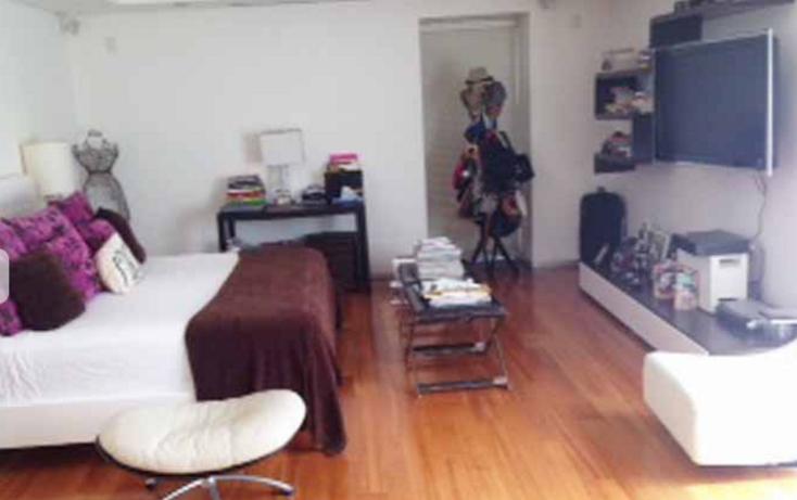 Foto de casa en venta en  , lomas de vista hermosa, cuajimalpa de morelos, distrito federal, 1523655 No. 03