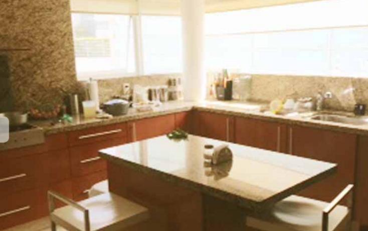 Foto de casa en venta en  , lomas de vista hermosa, cuajimalpa de morelos, distrito federal, 1523655 No. 04
