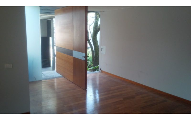 Foto de casa en venta en  , lomas de vista hermosa, cuajimalpa de morelos, distrito federal, 1660669 No. 04